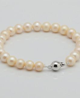 Perlų apyrankė PR015