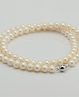 Perlų vėrinys PR013