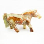 Arklys iš onikso