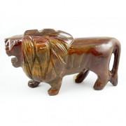 Liūtas iš onikso