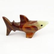 Ryklys iš onikso