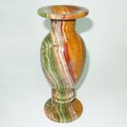 Vaza iš onikso SU006